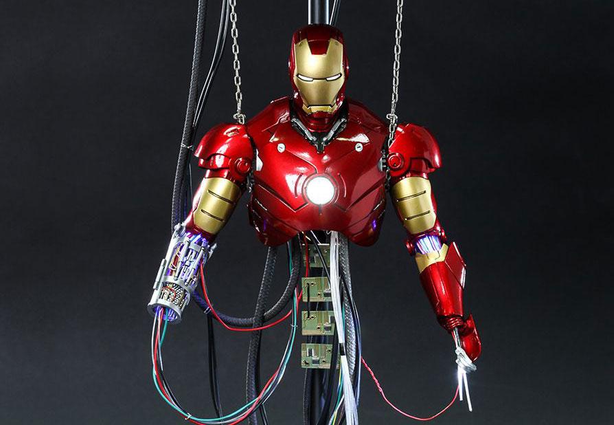 iron-man-mark-ii-construction-version-main