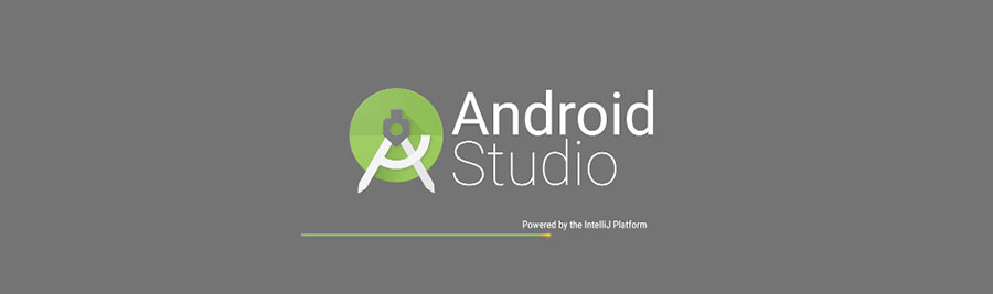android-studio-logo-long