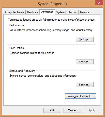android_studio_java_home_error_fix_part_1
