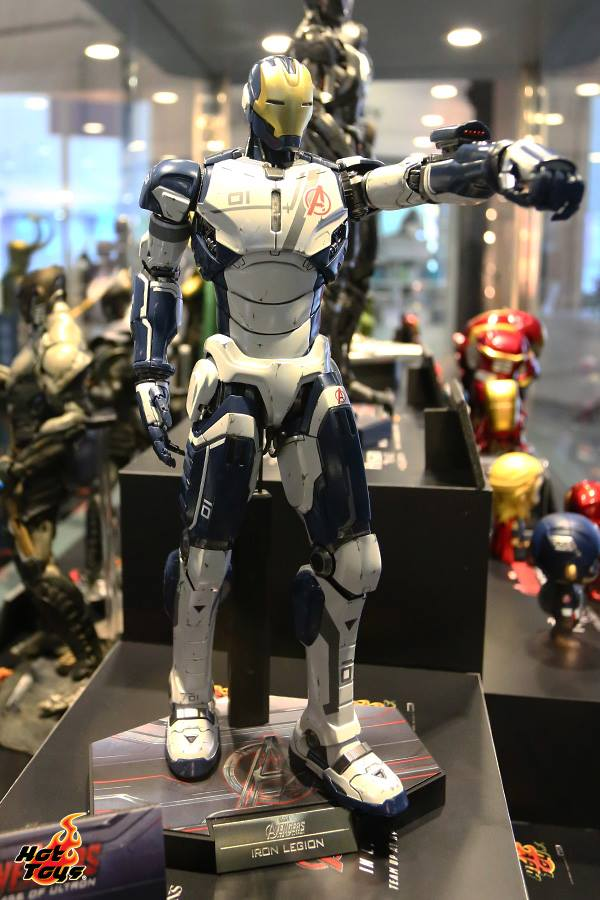 hot-toys-avengers-age-of-ultron-exhibition-10