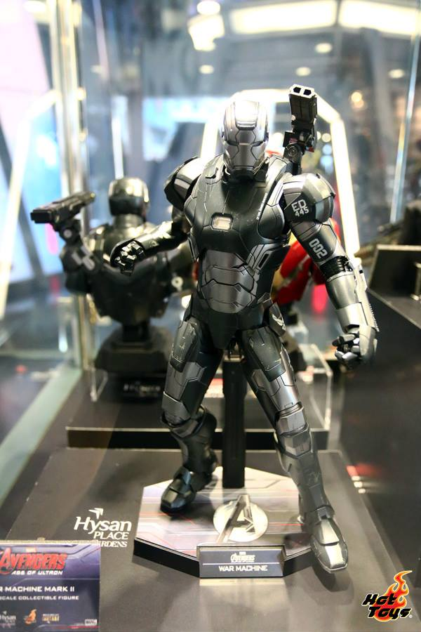 hot-toys-avengers-age-of-ultron-exhibition-11