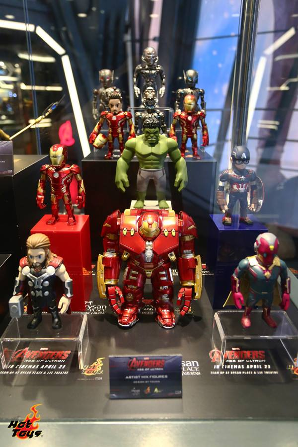 hot-toys-avengers-age-of-ultron-exhibition-13
