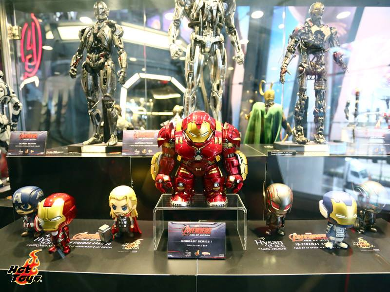 hot-toys-avengers-age-of-ultron-exhibition-14