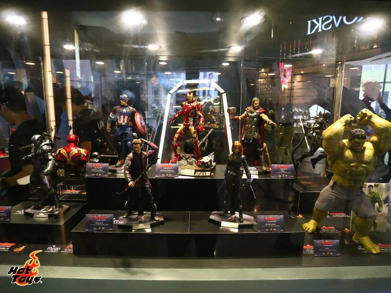 hot-toys-avengers-age-of-ultron-exhibition-15