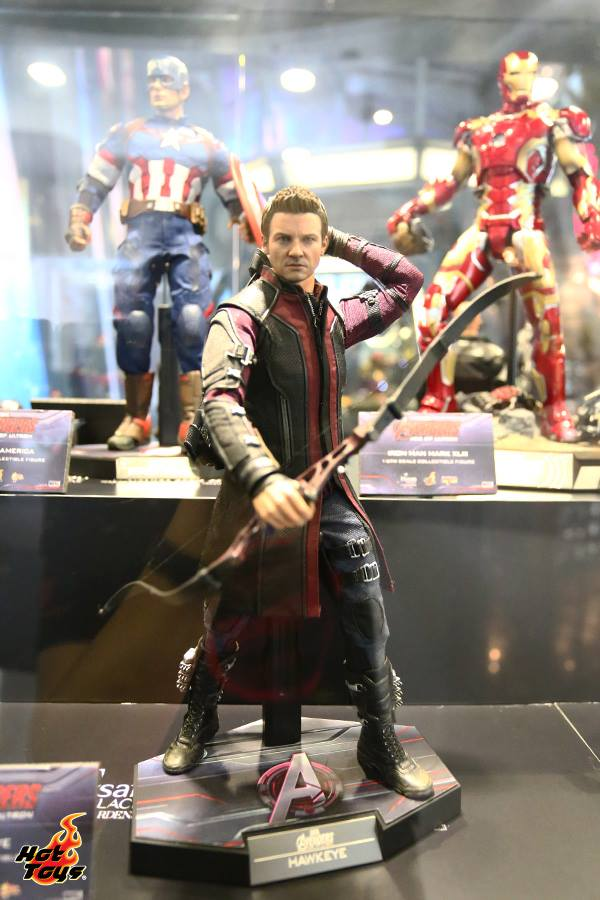 hot-toys-avengers-age-of-ultron-exhibition-19