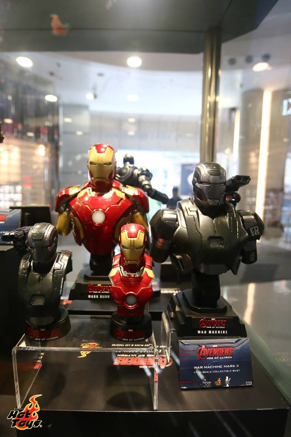 hot-toys-avengers-age-of-ultron-exhibition-20
