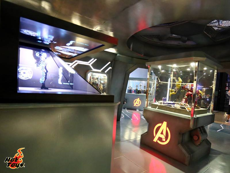 hot-toys-avengers-age-of-ultron-exhibition-21
