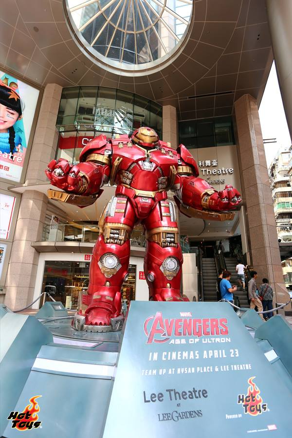 hot-toys-avengers-age-of-ultron-exhibition-23