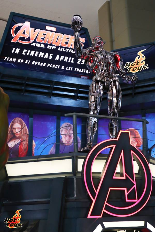 hot-toys-avengers-age-of-ultron-exhibition-3