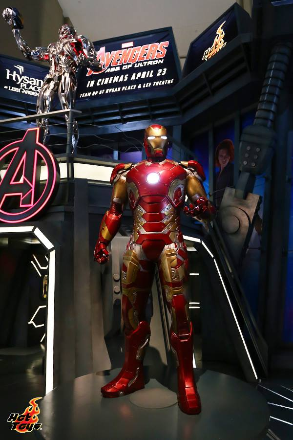 hot-toys-avengers-age-of-ultron-exhibition-4