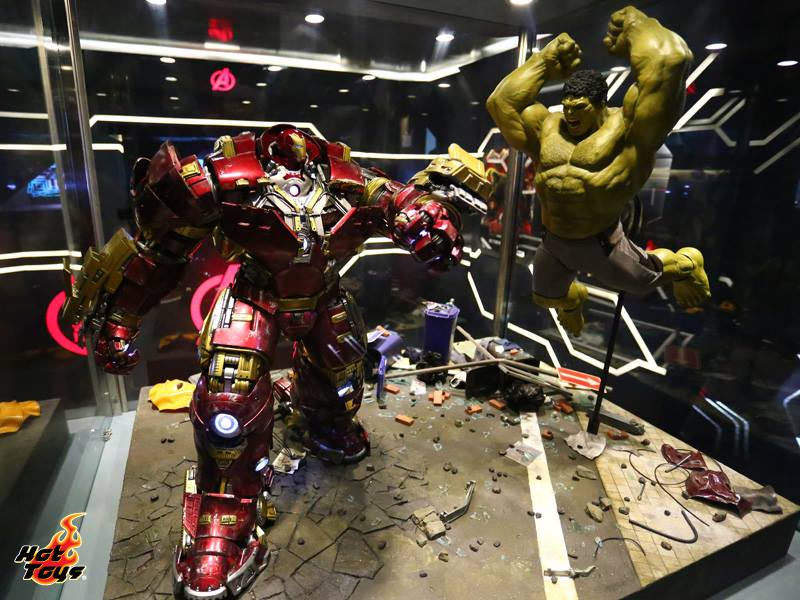 hot-toys-avengers-age-of-ultron-exhibition-6