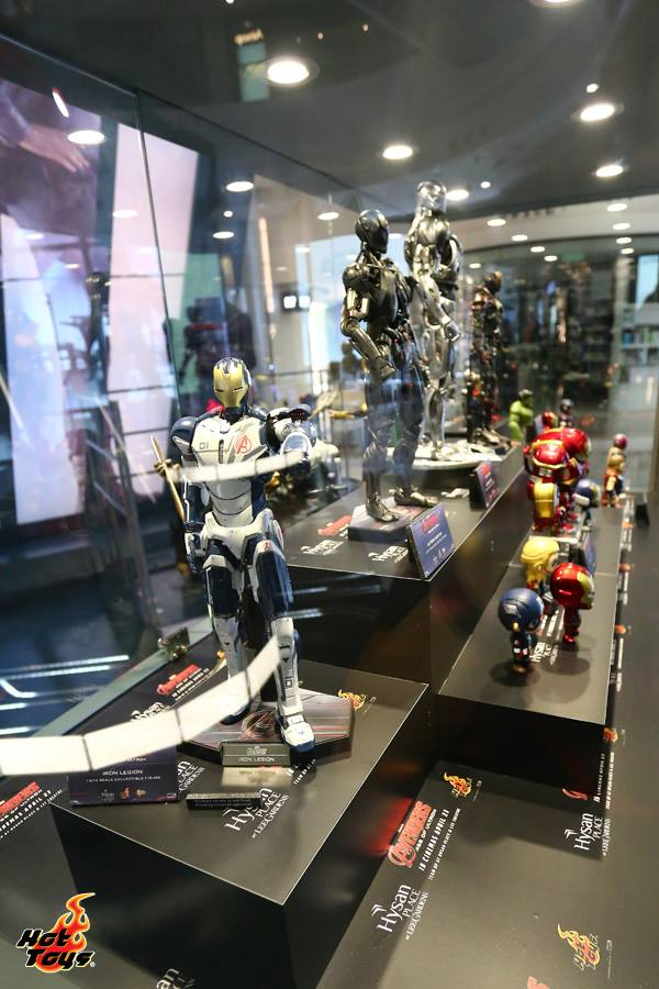 hot-toys-avengers-age-of-ultron-exhibition-7