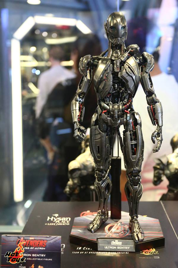 hot-toys-avengers-age-of-ultron-exhibition-9