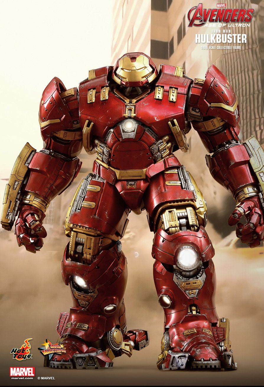 iron-man-hulk-buster-avengers-age-of-ultron-1