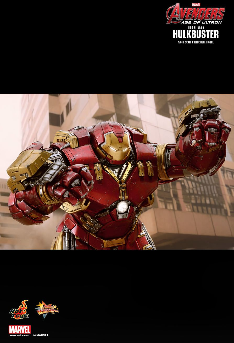 iron-man-hulk-buster-avengers-age-of-ultron-10