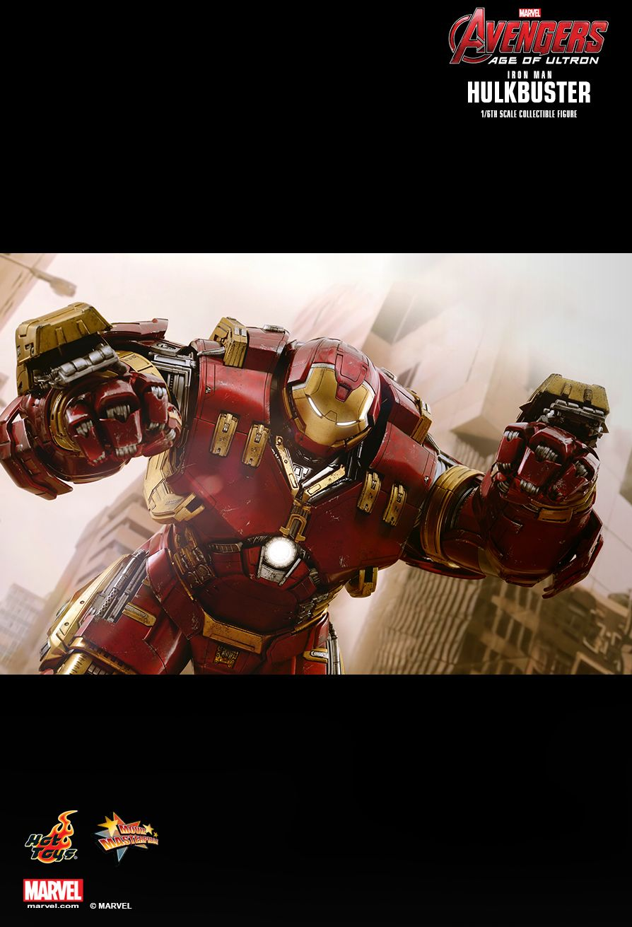 iron-man-hulk-buster-avengers-age-of-ultron-11