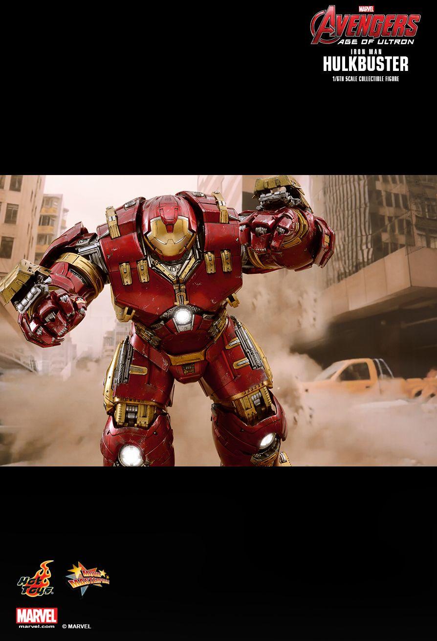 iron-man-hulk-buster-avengers-age-of-ultron-12