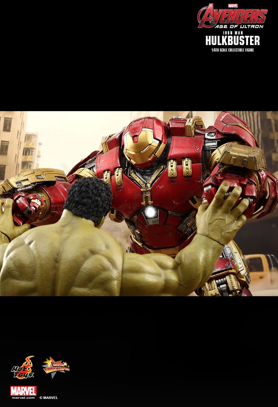 iron-man-hulk-buster-avengers-age-of-ultron-13