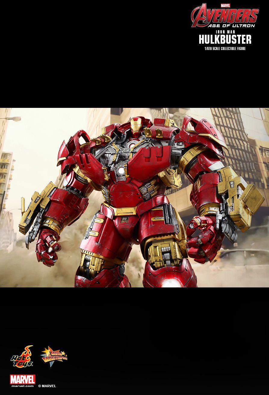 iron-man-hulk-buster-avengers-age-of-ultron-2