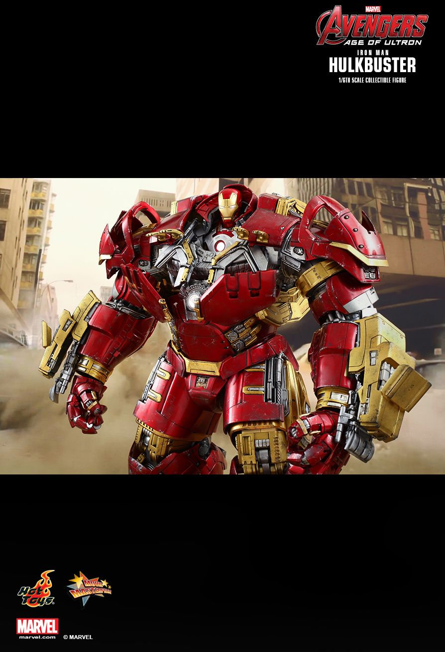 iron-man-hulk-buster-avengers-age-of-ultron-3