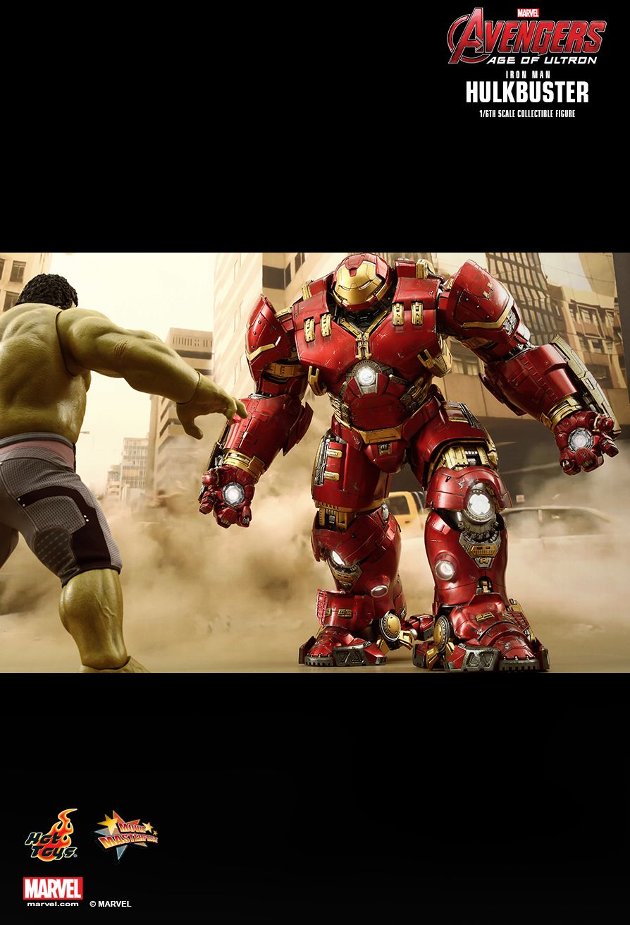 iron-man-hulk-buster-avengers-age-of-ultron-5