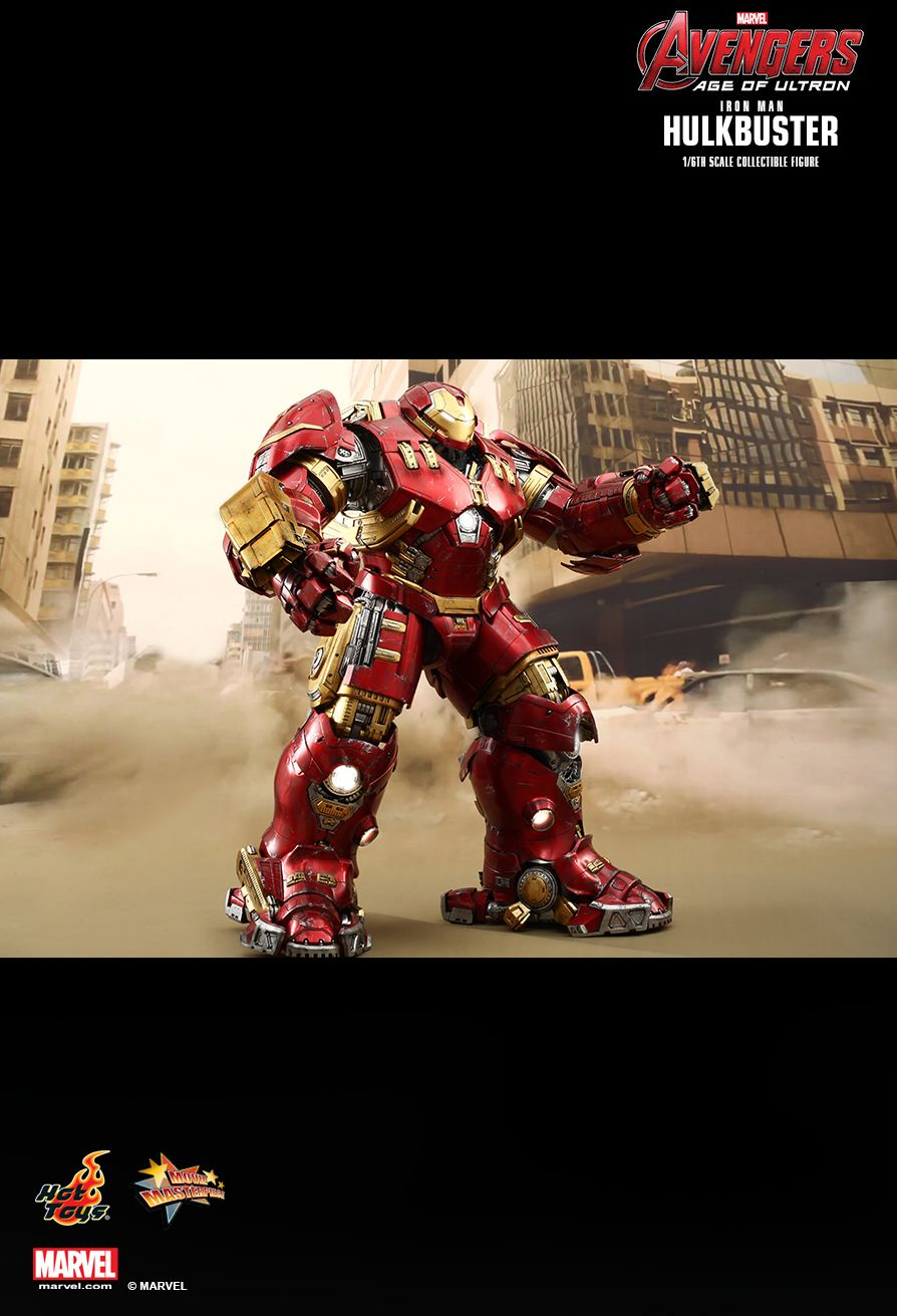 iron-man-hulk-buster-avengers-age-of-ultron-6