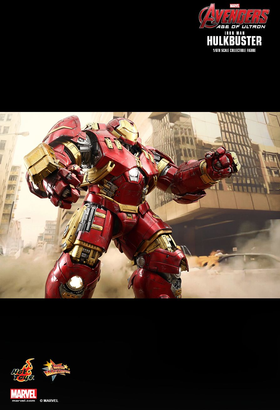 iron-man-hulk-buster-avengers-age-of-ultron-7