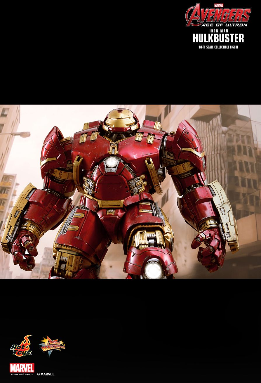 iron-man-hulk-buster-avengers-age-of-ultron-8
