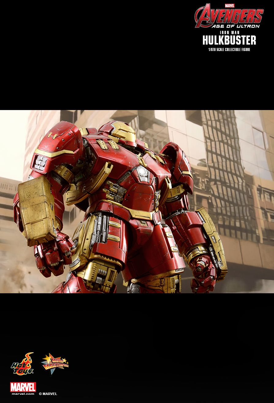 iron-man-hulk-buster-avengers-age-of-ultron-9