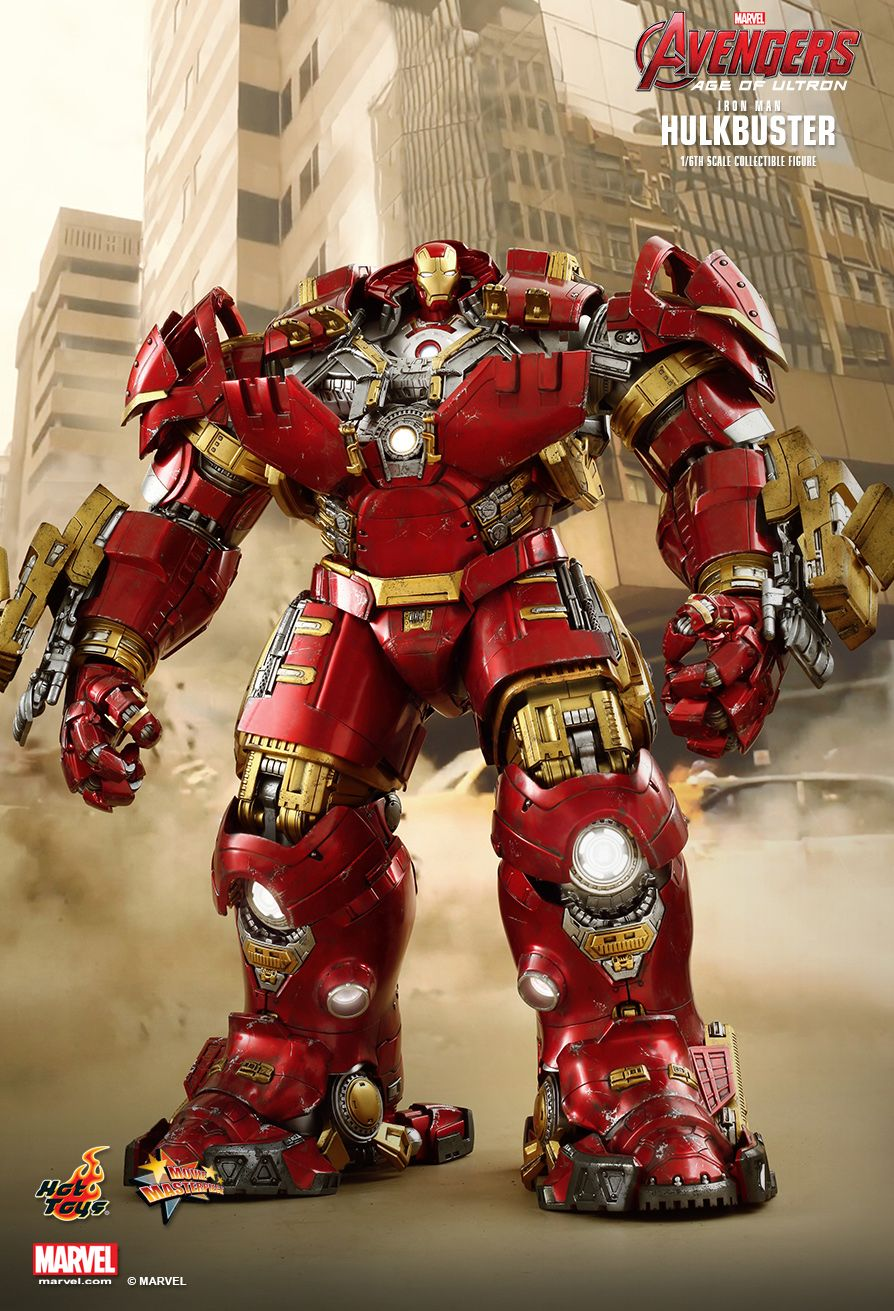 iron-man-hulk-buster-avengers-age-of-ultron-main