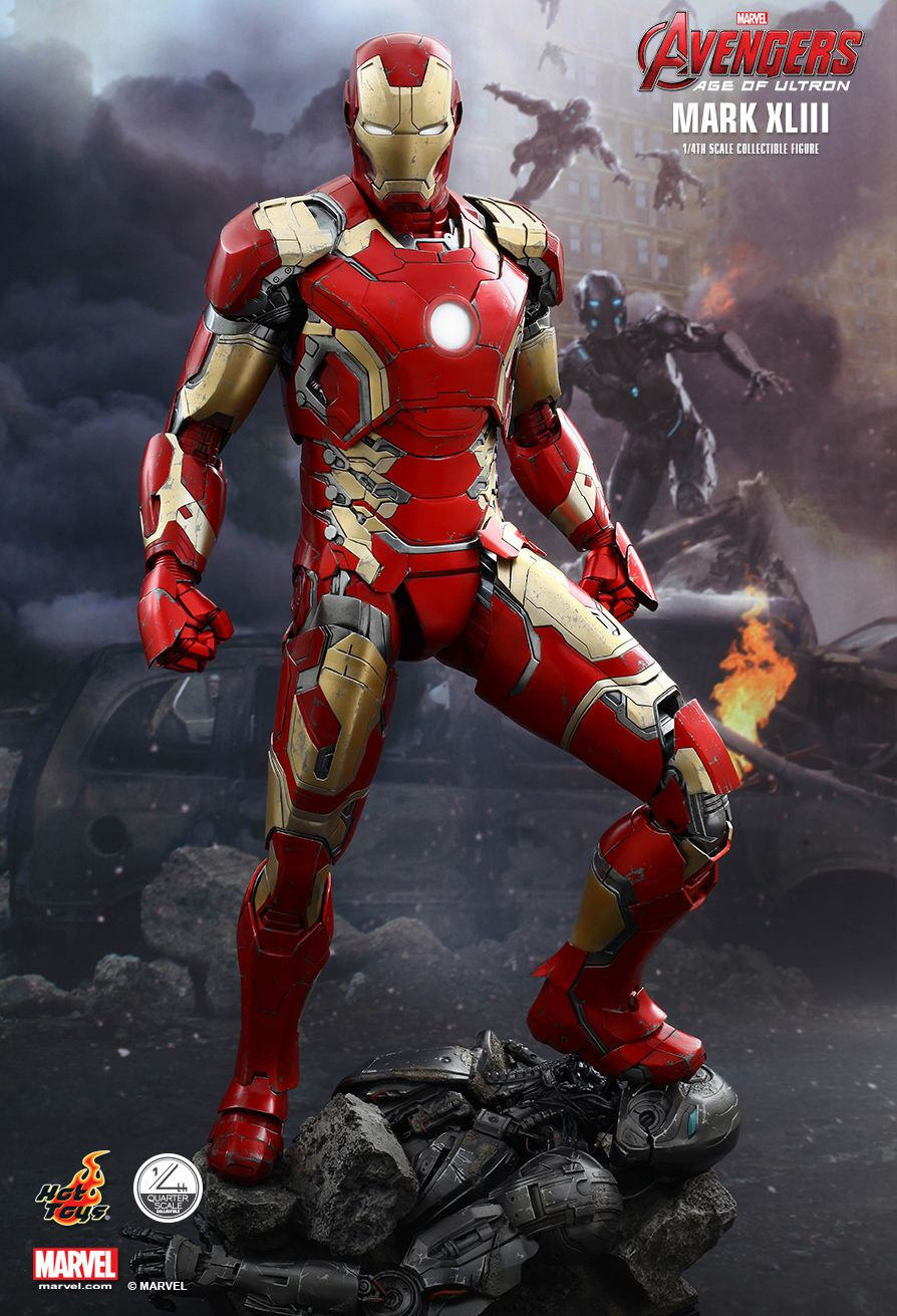 iron-man-mark-XLIII-avengers-age-of-ultron-1