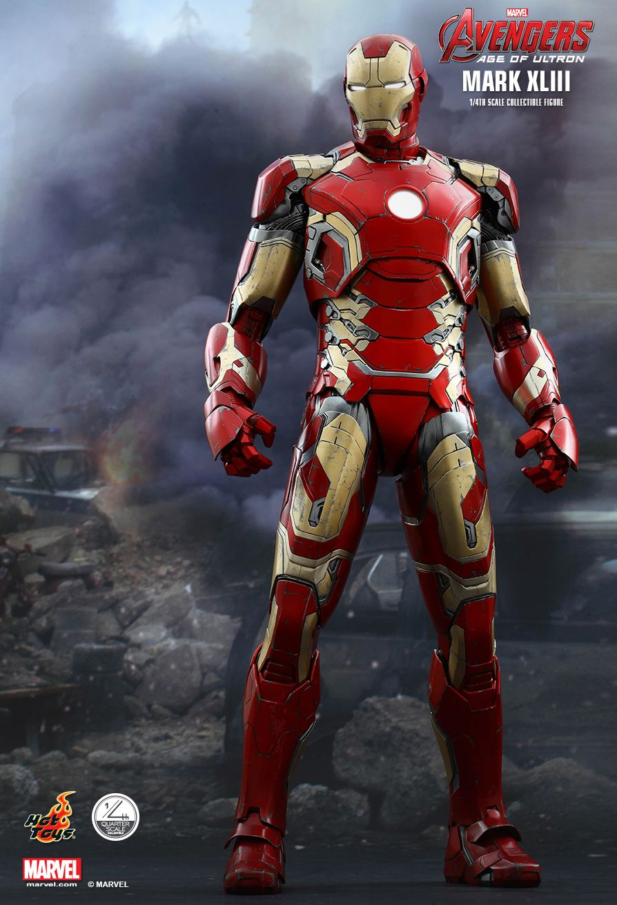 iron-man-mark-XLIII-avengers-age-of-ultron-10