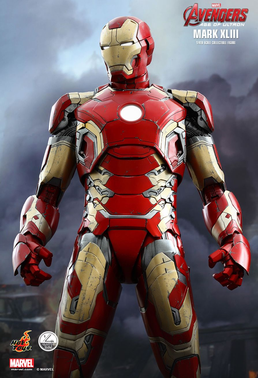 iron-man-mark-XLIII-avengers-age-of-ultron-11