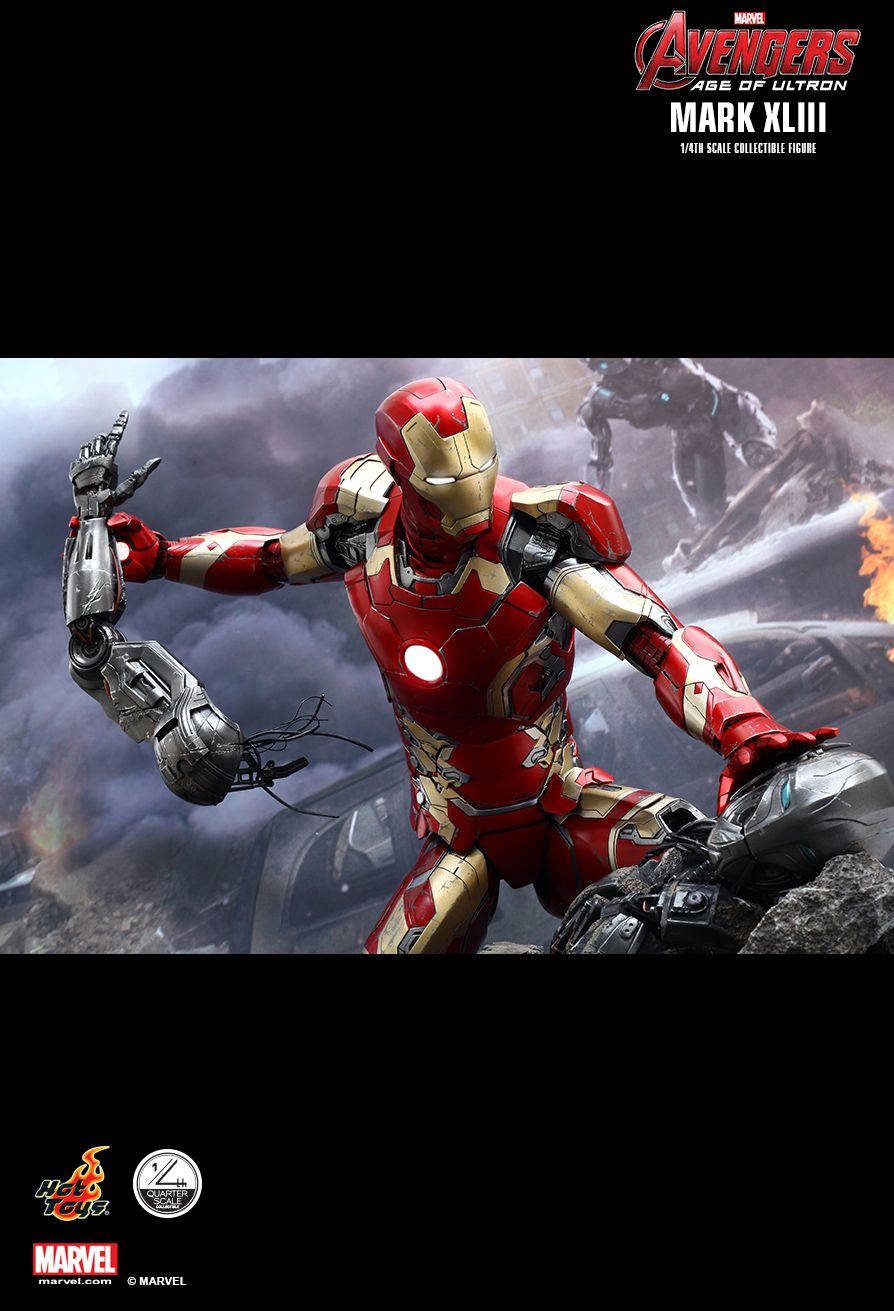 iron-man-mark-XLIII-avengers-age-of-ultron-12