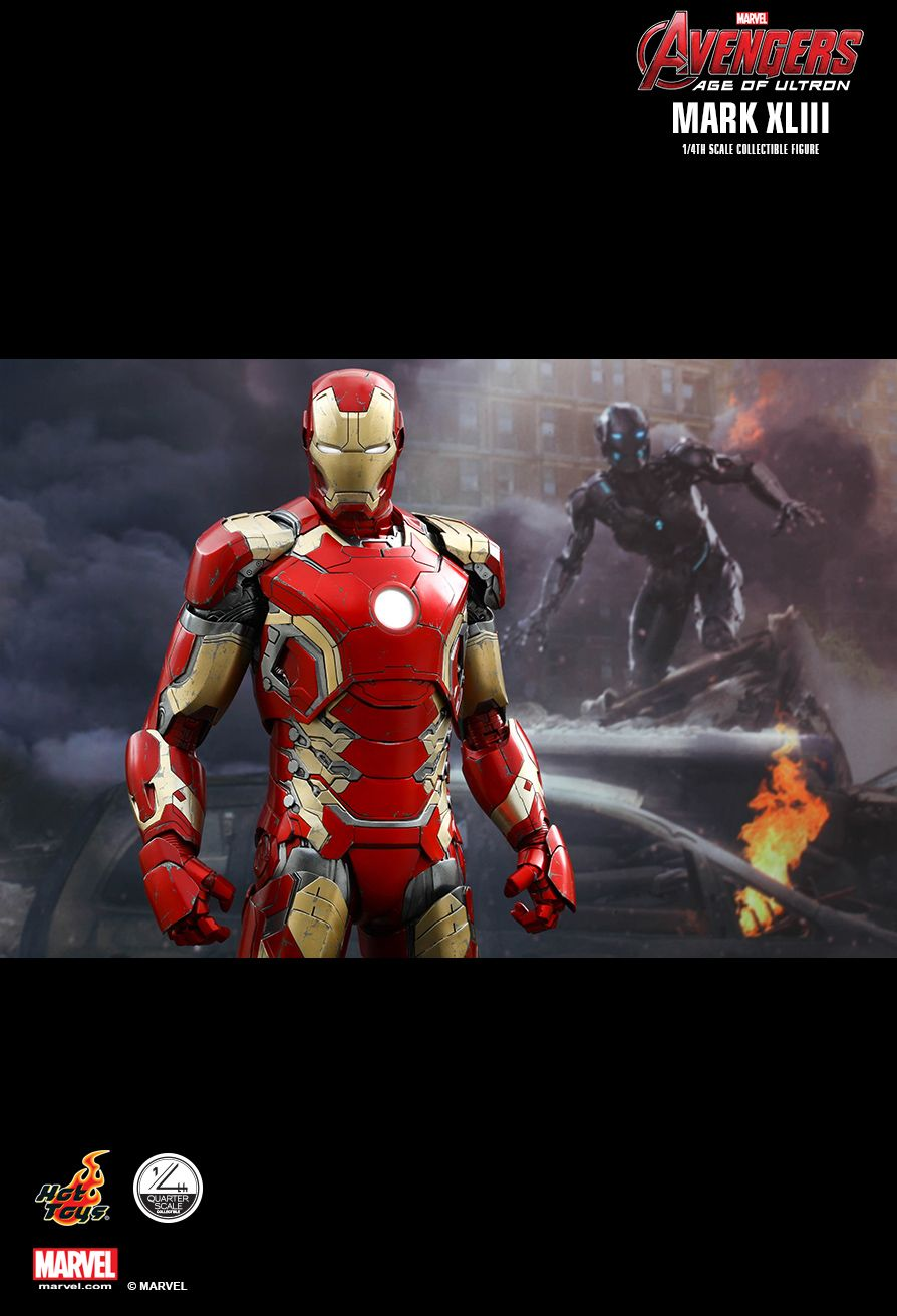 iron-man-mark-XLIII-avengers-age-of-ultron-13