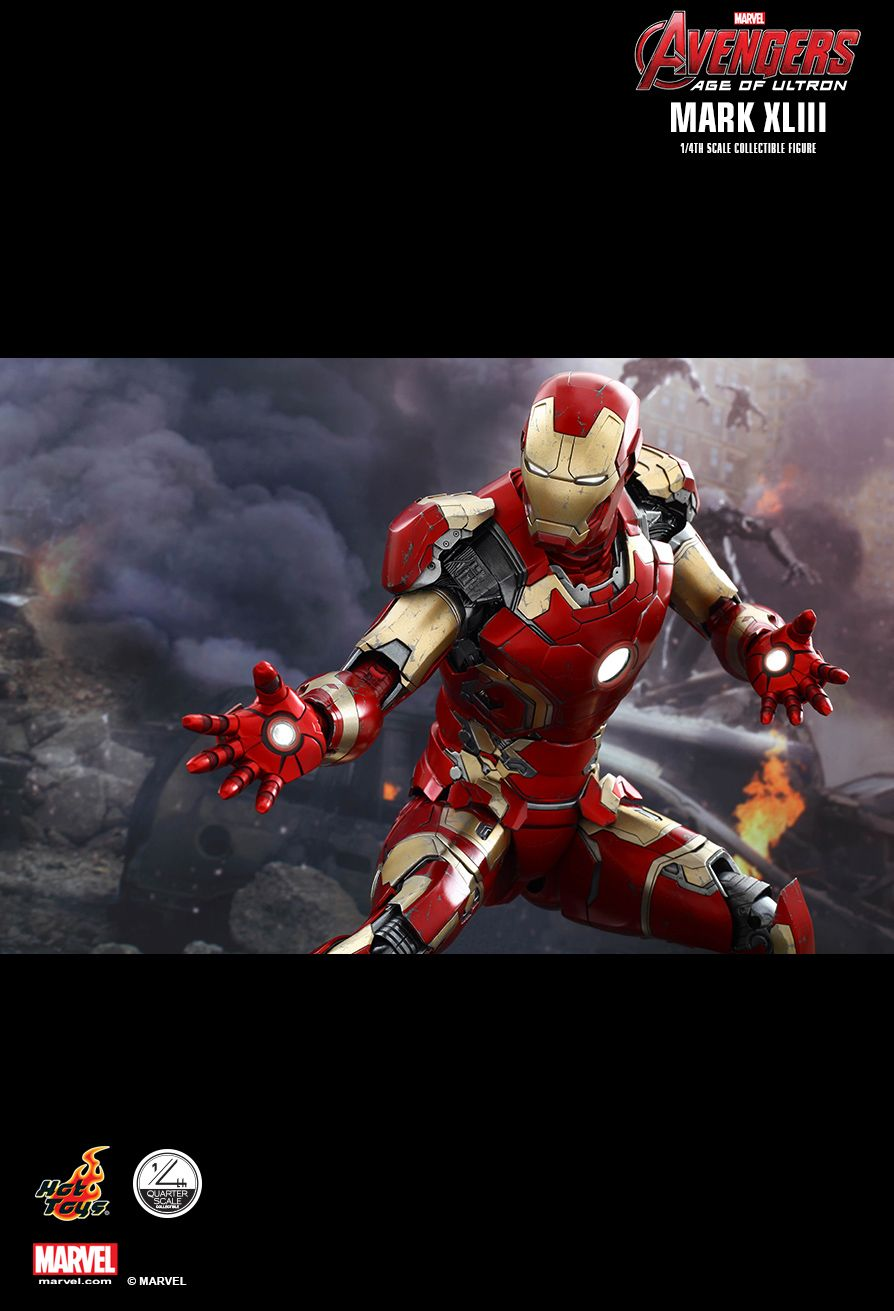iron-man-mark-XLIII-avengers-age-of-ultron-14
