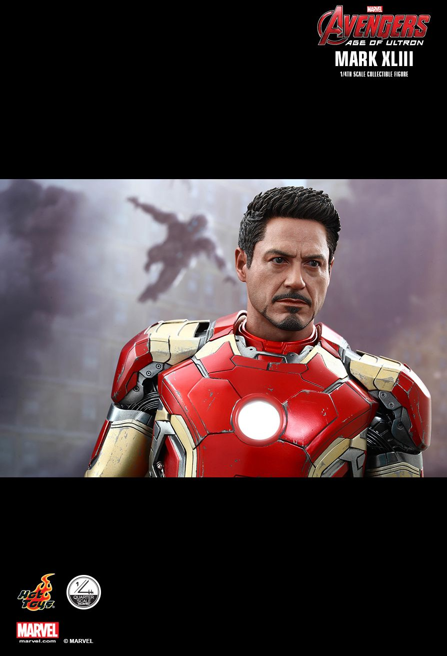 iron-man-mark-XLIII-avengers-age-of-ultron-15