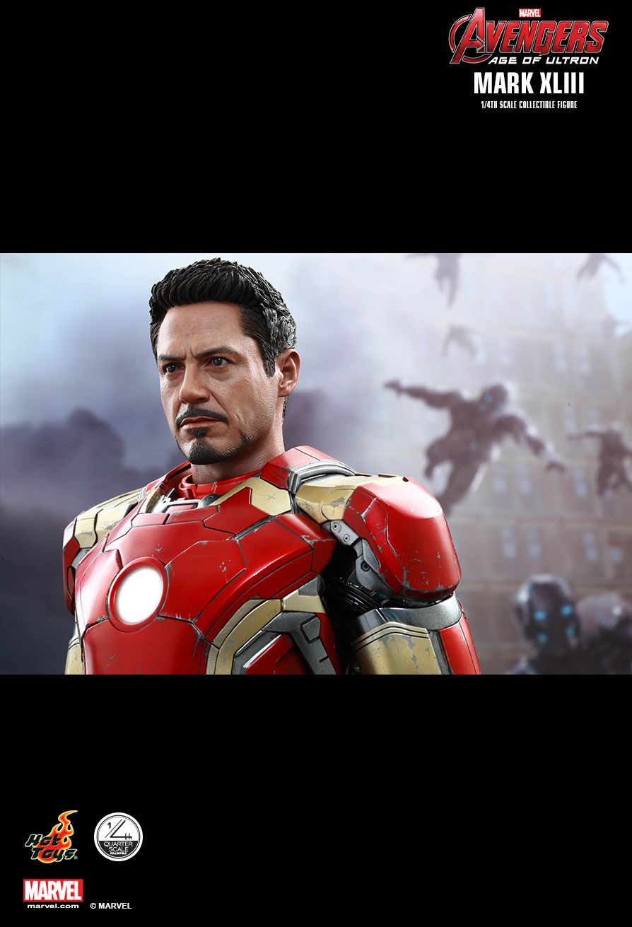 iron-man-mark-XLIII-avengers-age-of-ultron-16