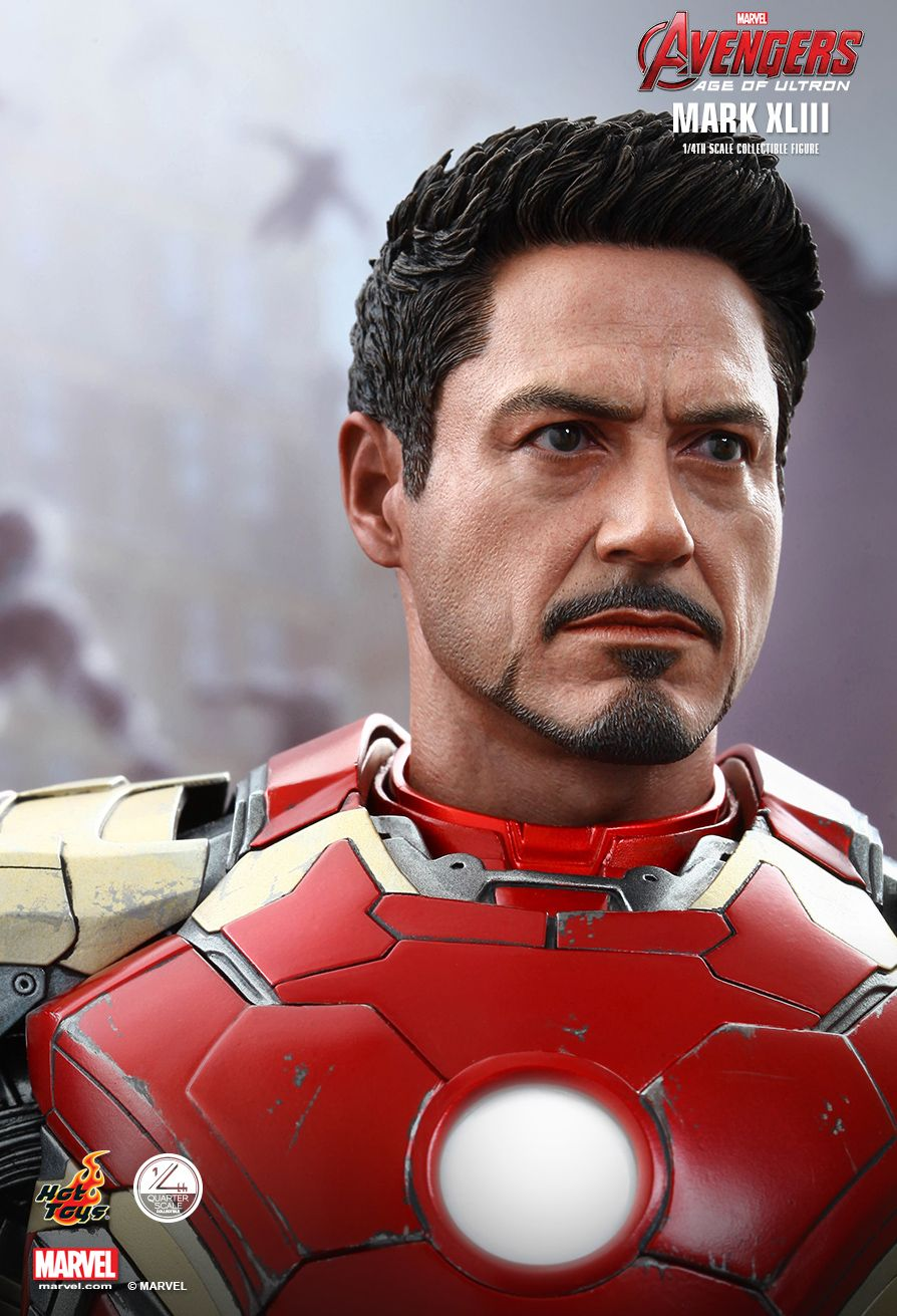 iron-man-mark-XLIII-avengers-age-of-ultron-17