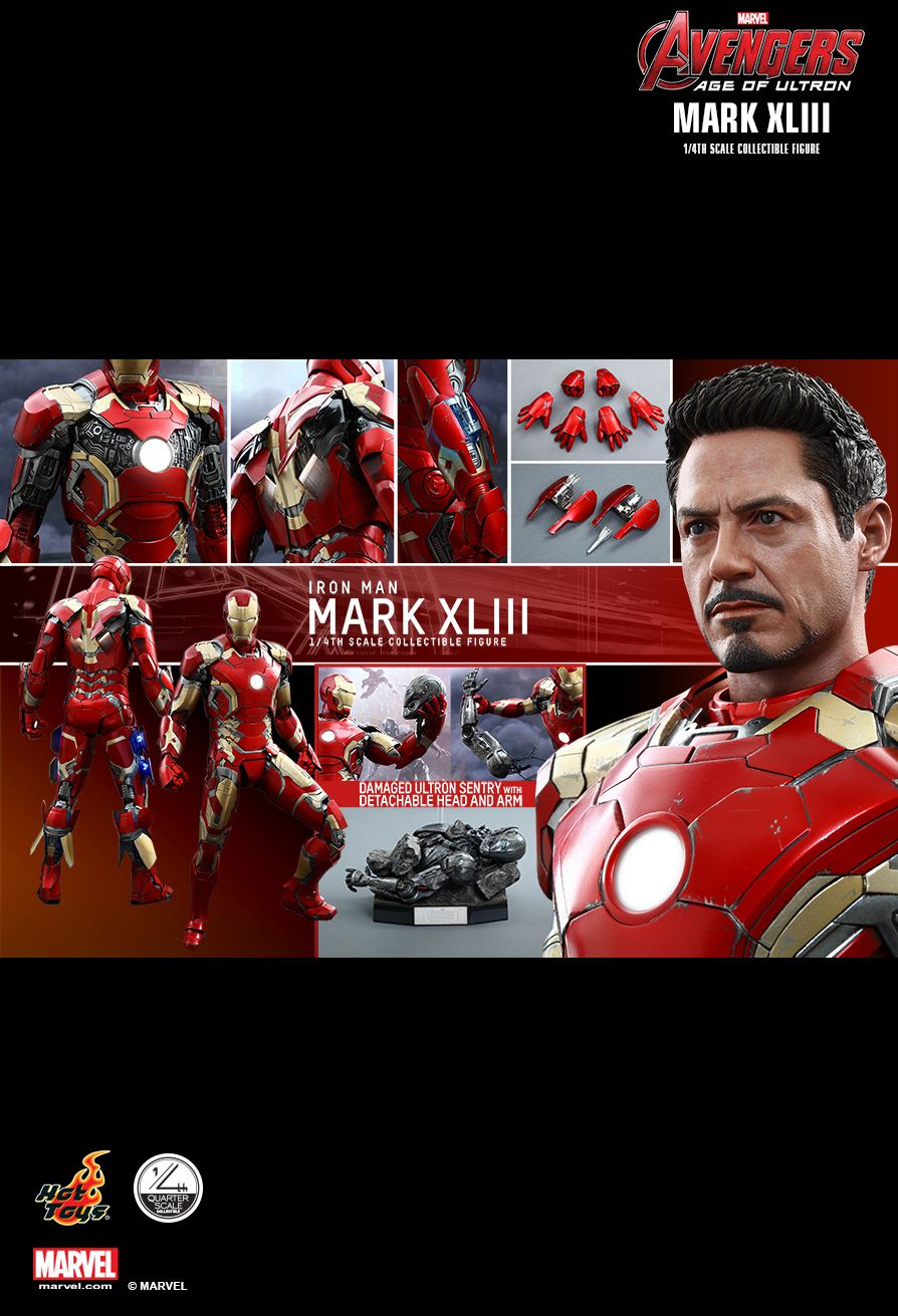 iron-man-mark-XLIII-avengers-age-of-ultron-19