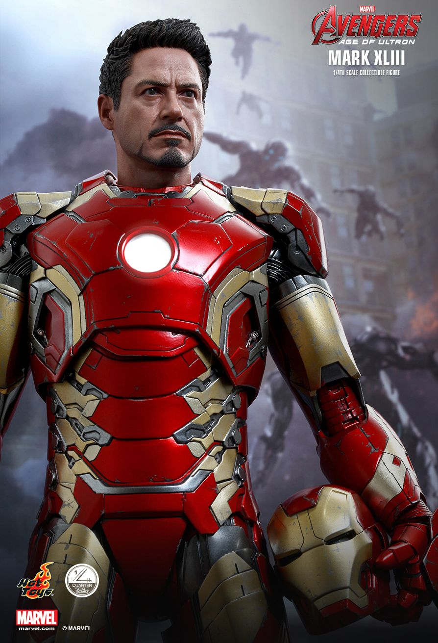 iron-man-mark-XLIII-avengers-age-of-ultron-2