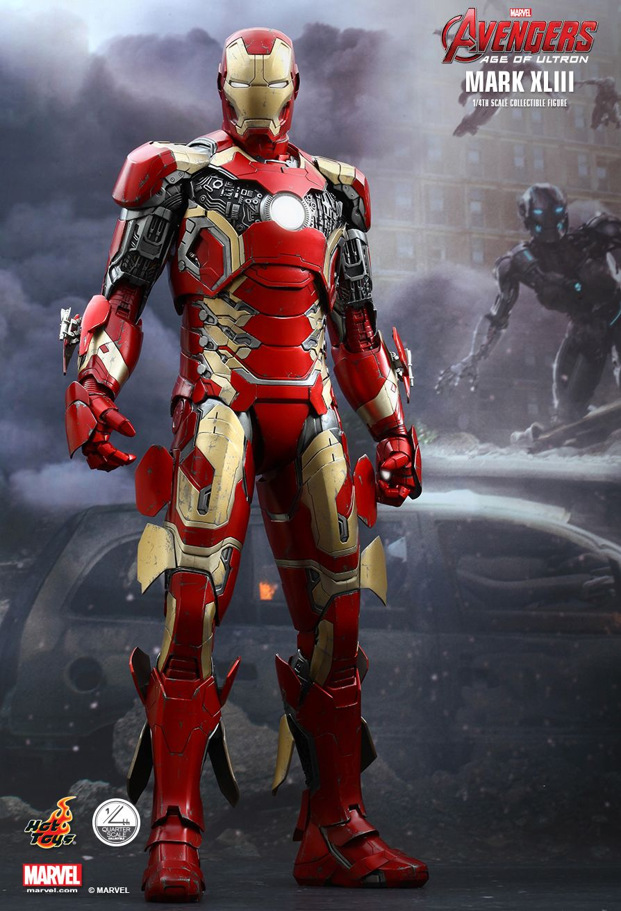 iron-man-mark-XLIII-avengers-age-of-ultron-3