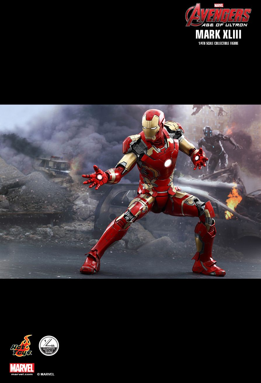 iron-man-mark-XLIII-avengers-age-of-ultron-4