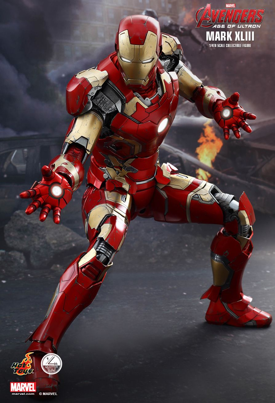 iron-man-mark-XLIII-avengers-age-of-ultron-5