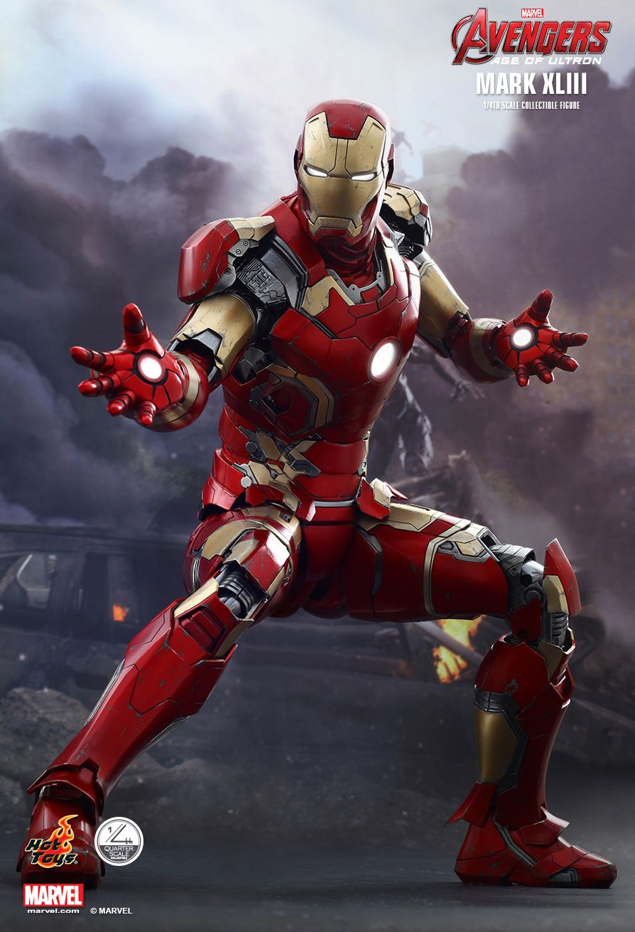 iron-man-mark-XLIII-avengers-age-of-ultron-6