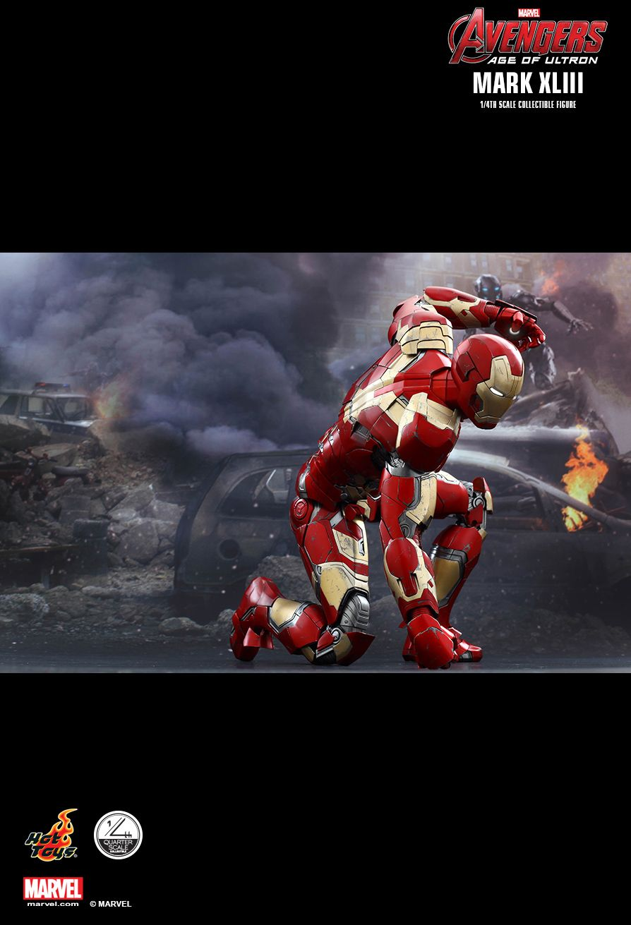 iron-man-mark-XLIII-avengers-age-of-ultron-7