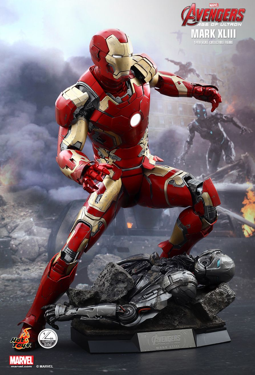 iron-man-mark-XLIII-avengers-age-of-ultron-8
