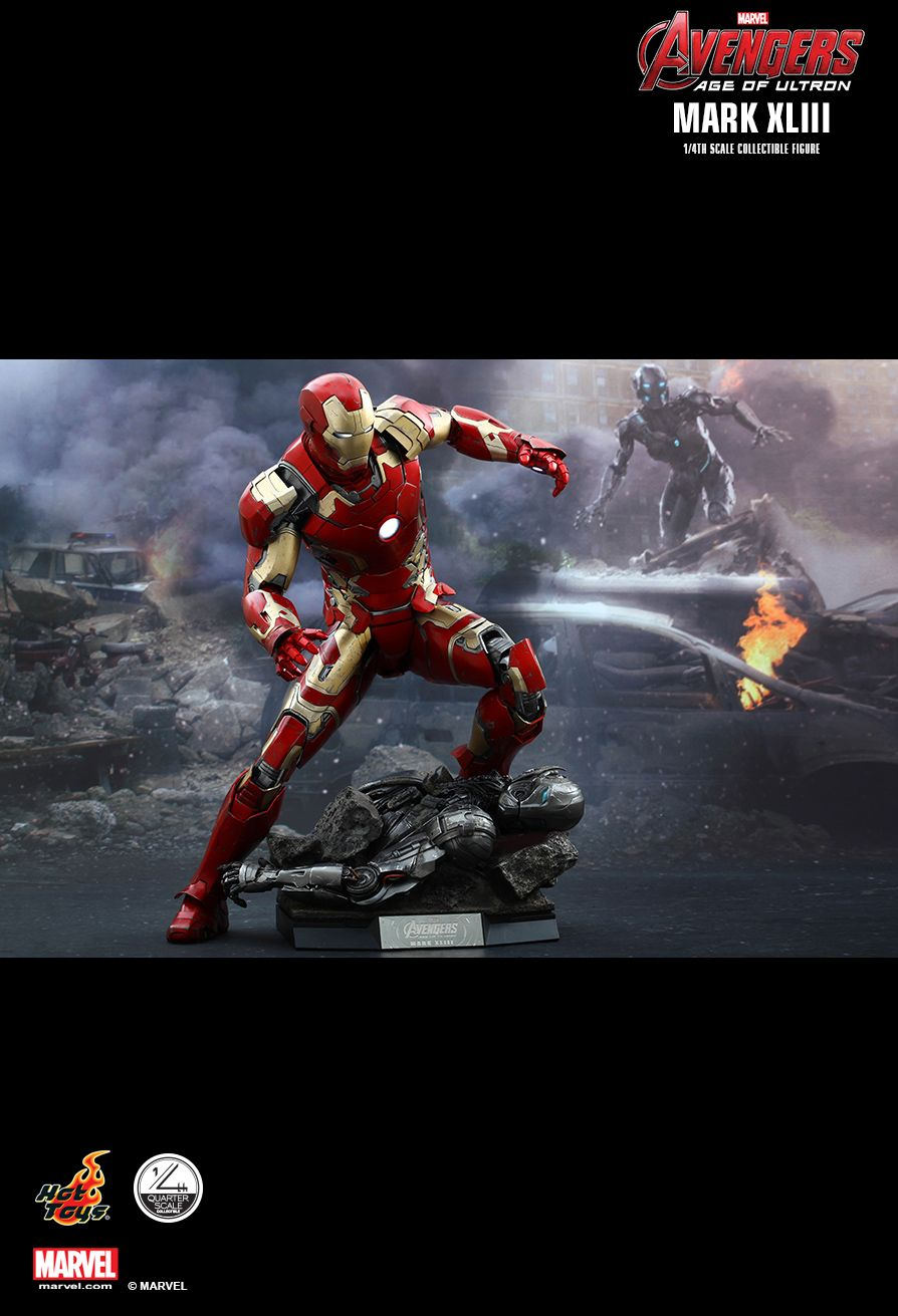 iron-man-mark-XLIII-avengers-age-of-ultron-9