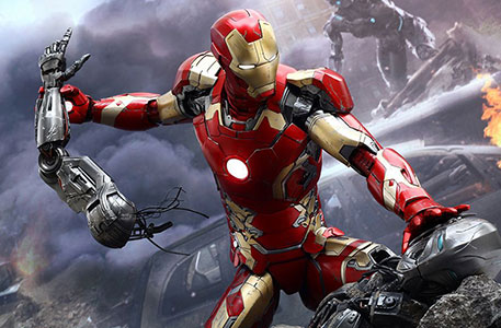 iron-man-mark-XLIII-avengers-age-of-ultron-preview