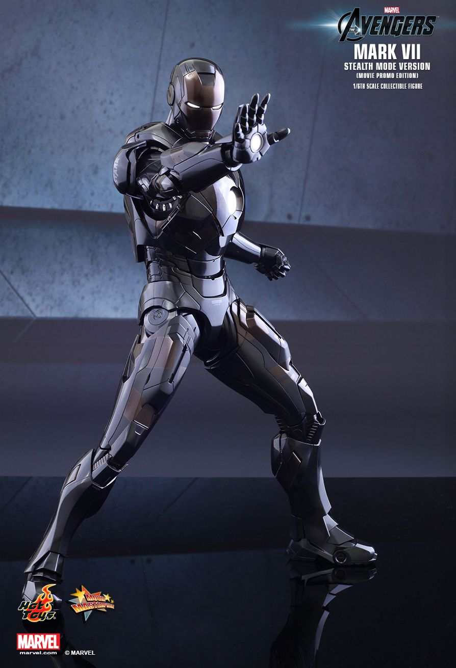 iron-man-mark-vii-stealth-mode-version-1